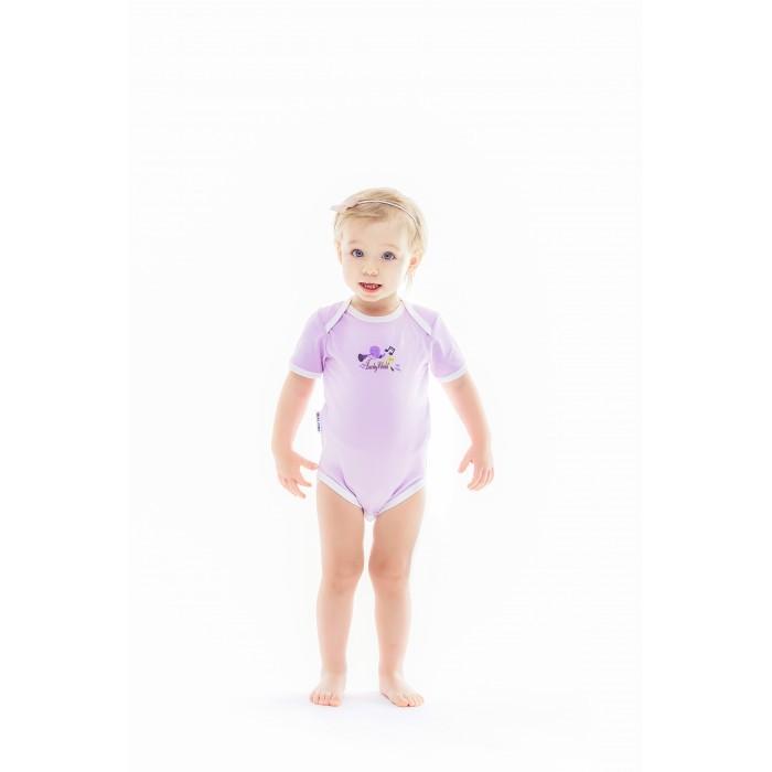 Купить Lucky Child Боди Веселые нотки А12-119 в интернет магазине. Цены, фото, описания, характеристики, отзывы, обзоры