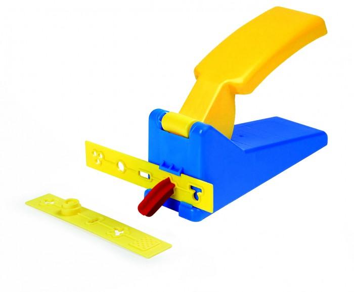 Всё для лепки Jovi Пресс-экструдер для моделирования из мягкой пасты