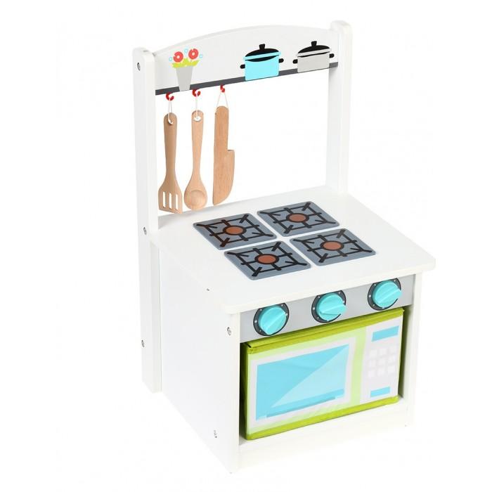 Игровые наборы Игруша Игровой набор Кухня TX 1160