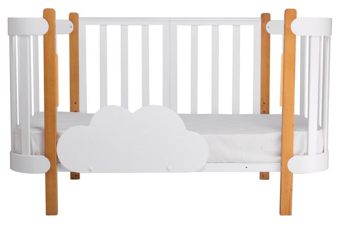 Детская мебель , Аксессуары для мебели Happy Baby Комплект расширения для люльки-кроватки Mommy арт: 457196 -  Аксессуары для мебели