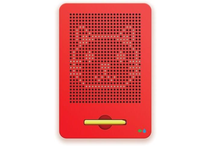 Развитие и школа , Доски и мольберты Назад к истокам Magboard Mini арт: 457436 -  Доски и мольберты