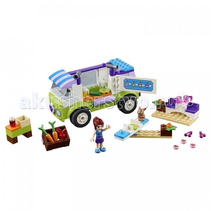 Lego Lego Juniors Рынок органических продуктов рижский рынок купить цветы ночью