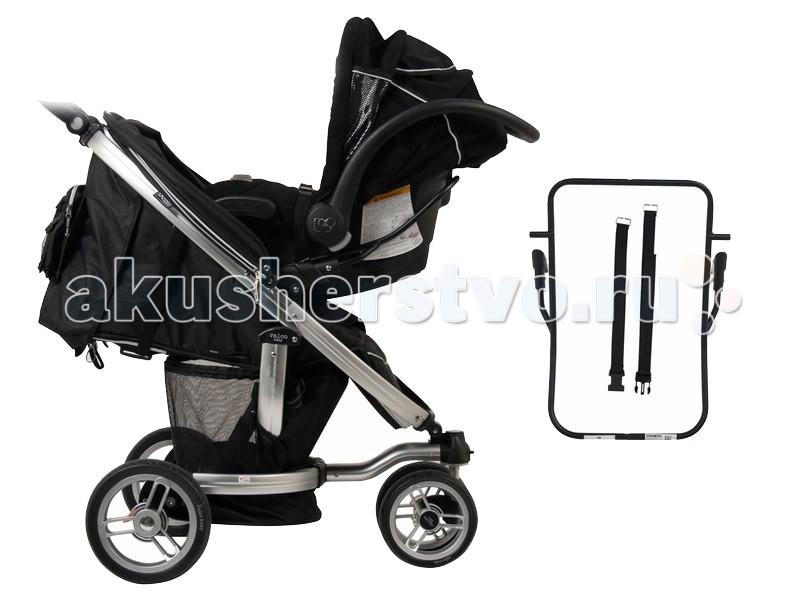Адаптеры для автокресел Valco baby к коляске Ion для автокресел Maxi-Cosi адаптеры для автокресел mountain buggy adaptor maxi cosi uban jungle terrain