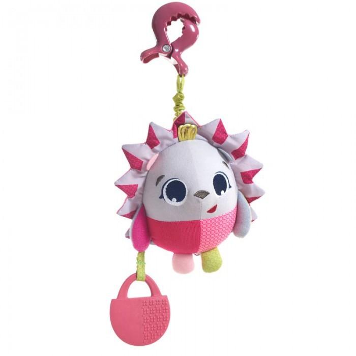 Картинка для Подвесная игрушка Tiny Love Принцесса Ёжик