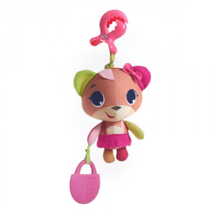 Подвесные игрушки Tiny Love Принцесса Медвежонок, Подвесные игрушки - артикул:458846