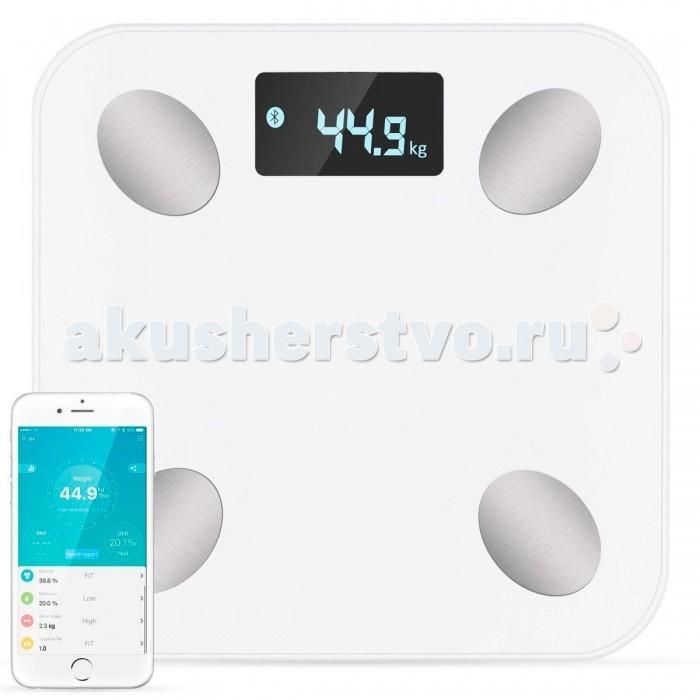 Детские весы MGB смарт F23-B, Детские весы - артикул:458886
