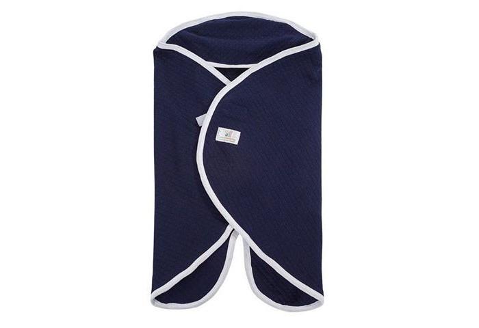 Купить Dolce Bambino Конверт-одеяло универсальный Dolce Blanket в интернет магазине. Цены, фото, описания, характеристики, отзывы, обзоры