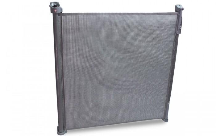 Купить Lionelo Ворота безопасности Lo-Tulia в интернет магазине. Цены, фото, описания, характеристики, отзывы, обзоры