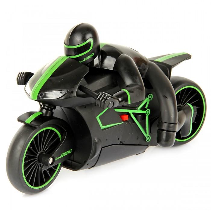 Машины Veld CO Мотоцикл на радиоуправлении двигатель на мотоцикл минск в ижевске