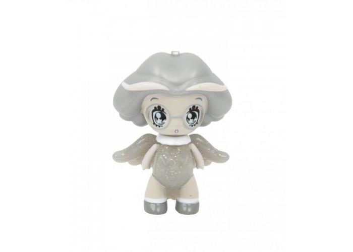 Игровые фигурки Glimmies Кукла Flayla кукла yako m6579 6
