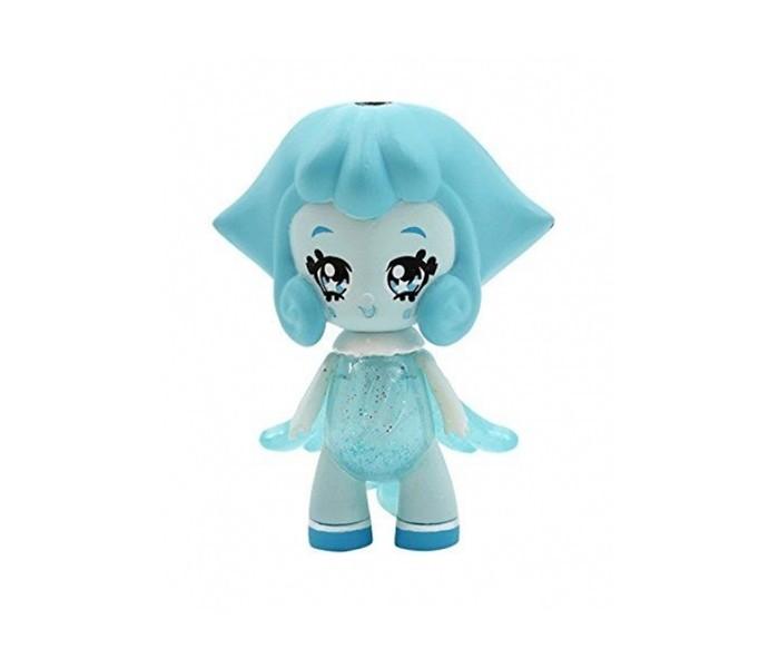 Игровые фигурки Glimmies Кукла Celeste кукла yako m6579 6