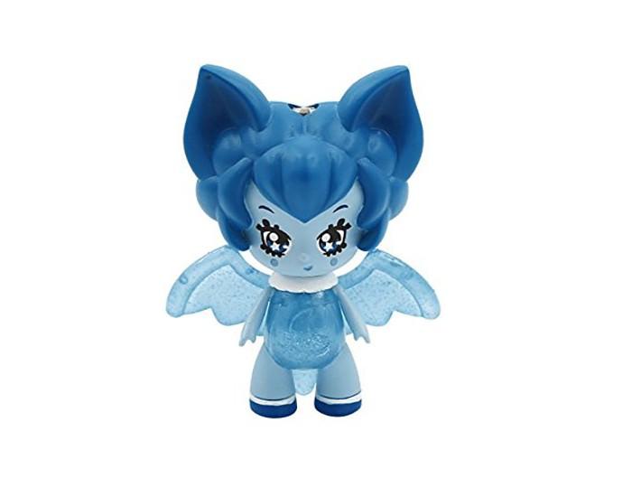 Игровые фигурки Glimmies Кукла Batlinda кукла yako m6579 6