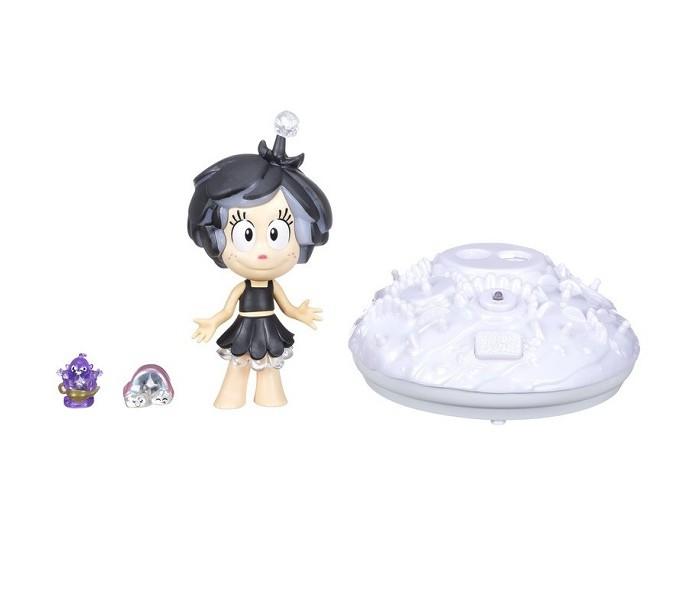 Игровые наборы Hanazuki Набор Лунный сад настроения hasbro hanazuki b8055 лунный сад настроения