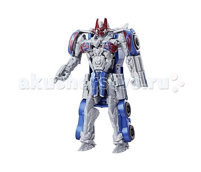 Роботы Transformers Трансформеры 5 Войны Оптимус Прайм роботы transformers трансформеры 5 делюкс автобот сквикс
