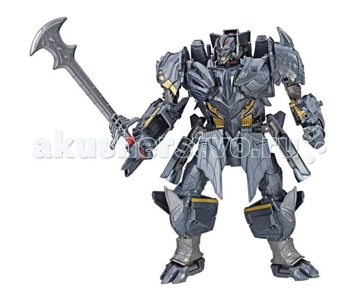 Роботы Transformers Трансформеры 5 Автобот Хаунд роботы transformers трансформеры 5 делюкс автобот сквикс