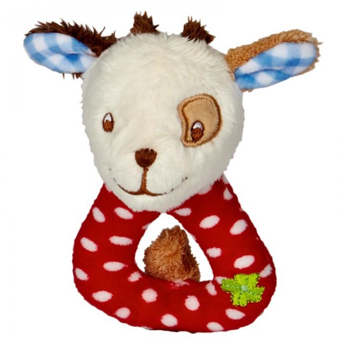 Погремушки Spiegelburg Козлёнок Baby Gluck, Погремушки - артикул:461671