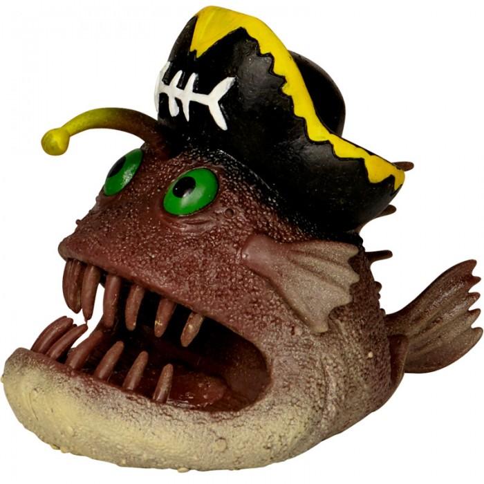 Ролевые игры Spiegelburg Ручная рыба Captn Sharky рыба собака в киеве