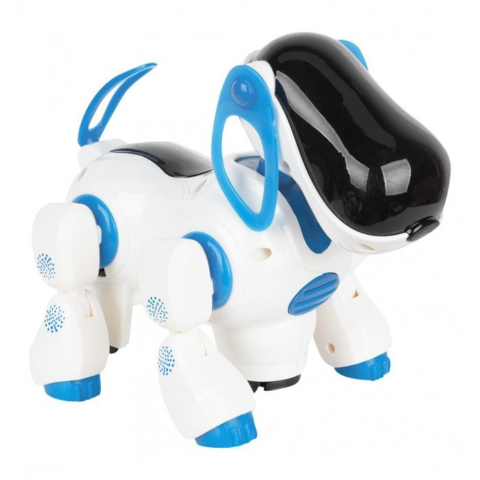 Купить Роботы, Игруша Робот электромеханический Собака