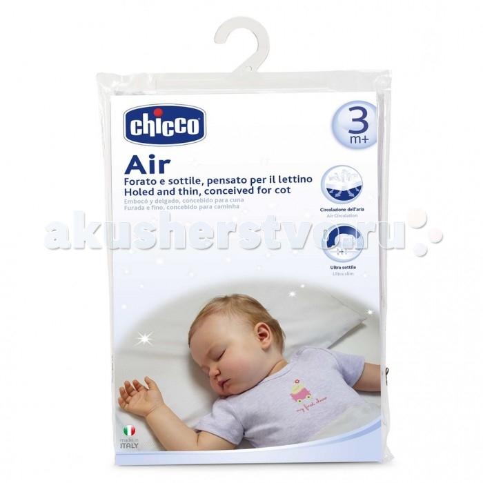 Chicco Подушка Air