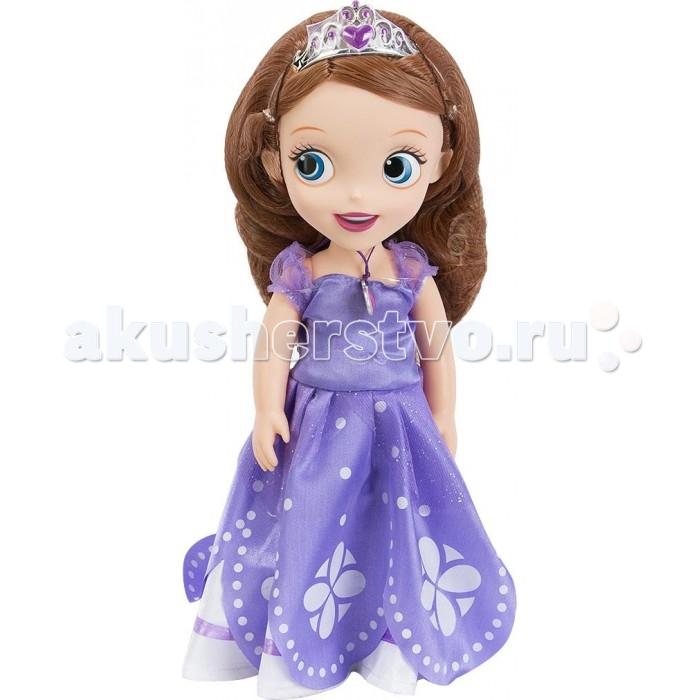 Куклы и одежда для кукол Zhorya Кукла ZYA-A2248-5 38 см куклы и одежда для кукол llorens кукла клавдия 38 см со звуком