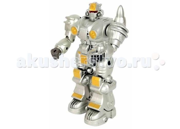 Картинка для Zhorya Робот Бласт ZYB-B1579-6