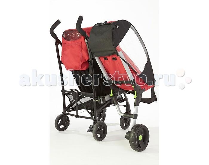 Детские коляски , Дождевики Revelo Buggypod Raincover Lite арт: 466146 -  Дождевики