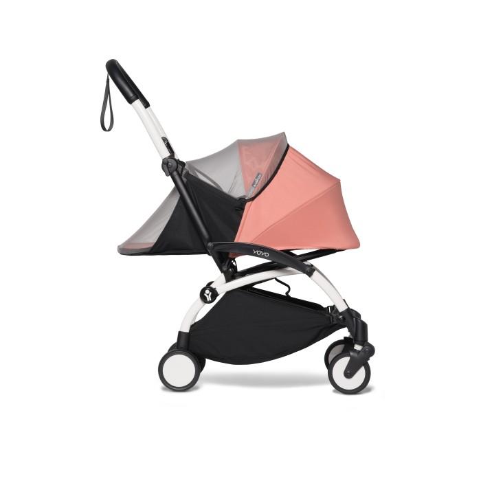 Детские коляски , Москитные сетки Babyzen для люльки YoYo арт: 46640 -  Москитные сетки