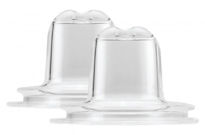 Соски Dr.Browns носик к бутылочке с узким горлышком 2 шт. bebe confort комплект из 2 х сосок из силикона для бутылочек со стандартным горлышком поток жидкости от среднего до сильного