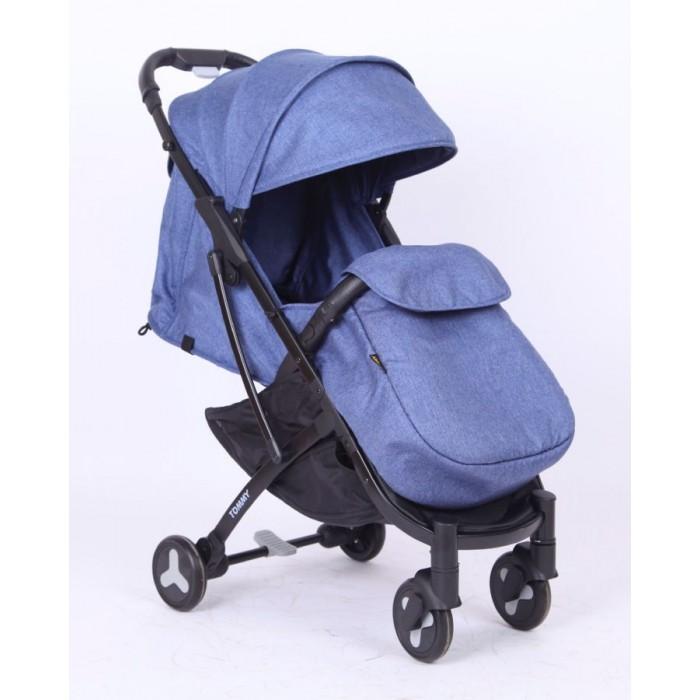 Купить Прогулочная коляска Tommy Travel в интернет магазине. Цены, фото, описания, характеристики, отзывы, обзоры