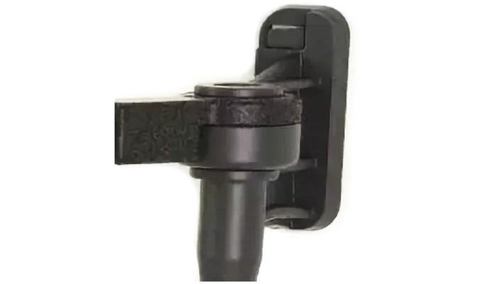 Safe&Care Крепление к стене для  XL, XXL и Манежа 701-01