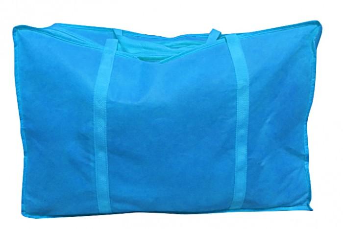 Гигиена для мамы Акушерство Чехол для сумки в роддом что просят в 7 роддом нижнего новгорода