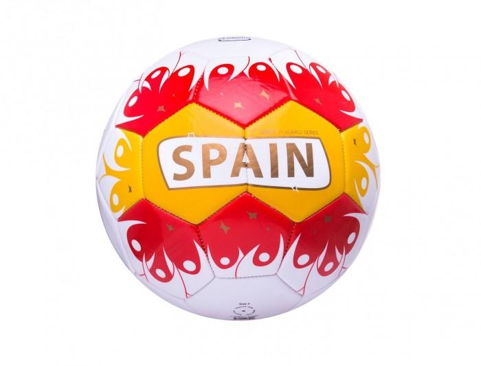 Мячи Jogel Мяч футбольный Spain №5 мячи для мини футбола селект супер лига