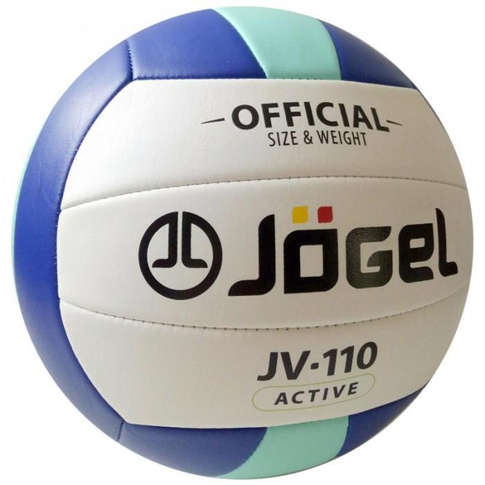 Jogel Мяч волейбольный JV-110 от Jogel