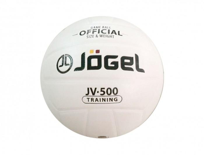 Jogel Мяч волейбольный JV-500 от Jogel