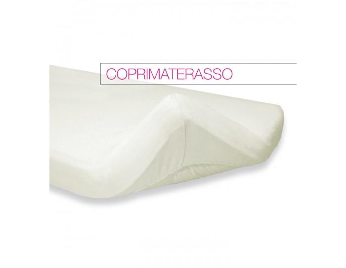 Italbaby Чехол на матрасик для коляски Coprimaterasso