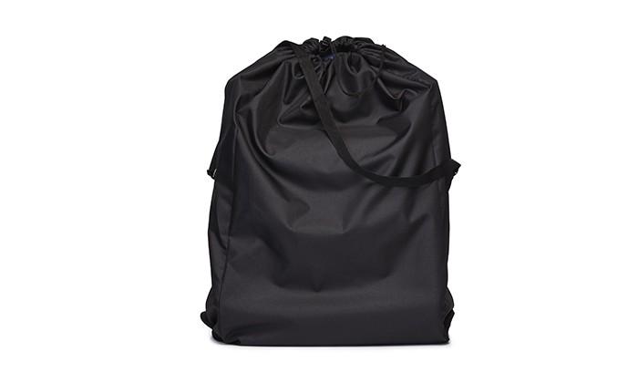EasyWalker Сумка Buggy XS transport Bag