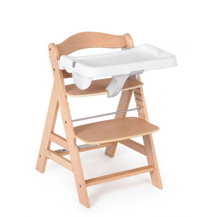 Аксессуары для мебели Hauck Столешница для стульчика Alpha