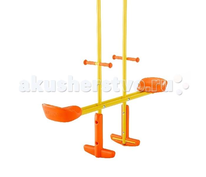 Летние товары , Качели Kettler Сиденье для качелей Glider арт: 475041 -  Качели