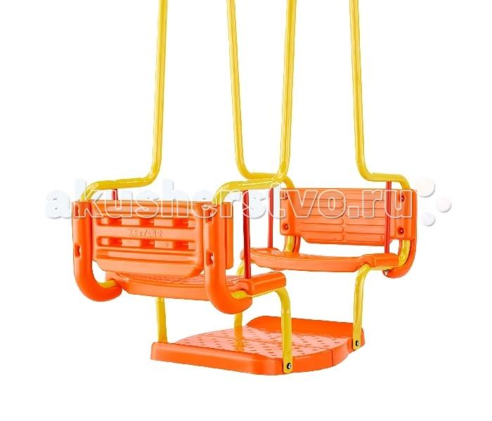 Качели Kettler Сиденье для качелей Gondola крыша тент для садовых качелей в спб