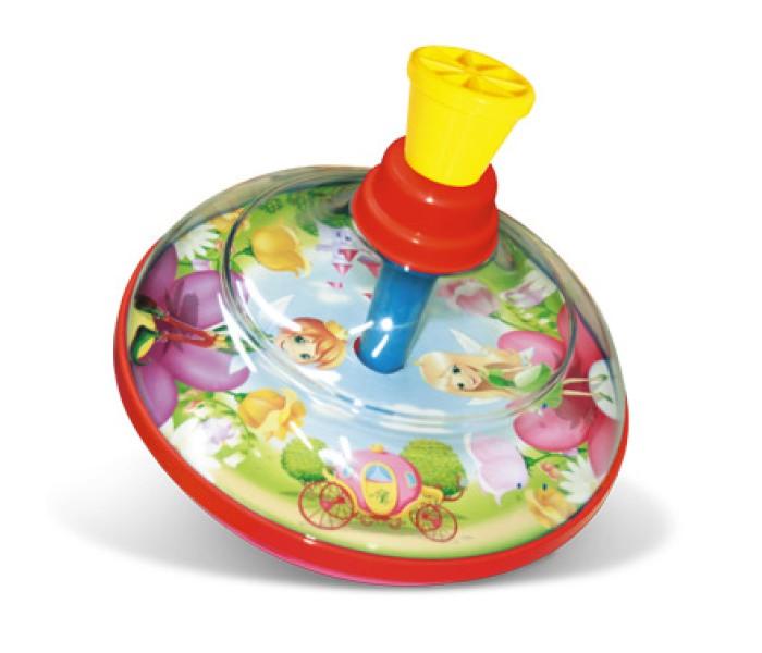 Развивающие игрушки Стеллар Юла Сказочная развивающие игры