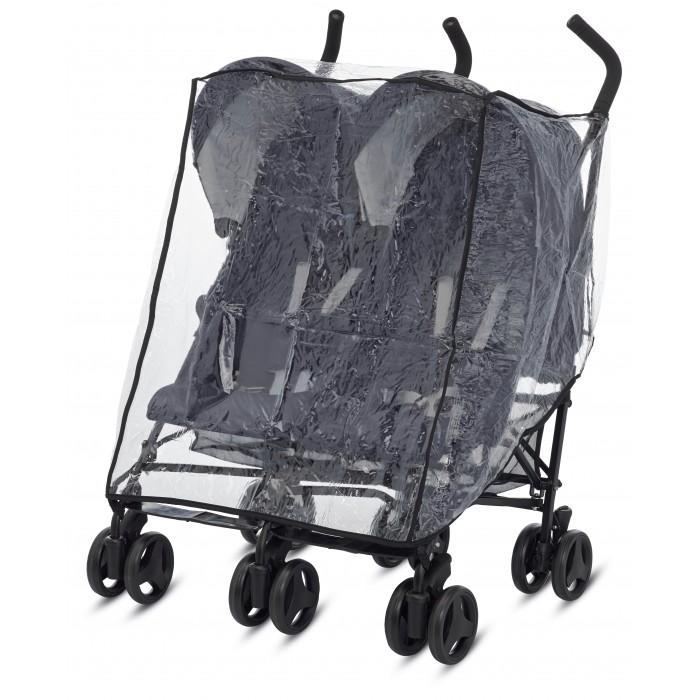 Детские коляски , Дождевики Inglesina Twin Swift арт: 475486 -  Дождевики