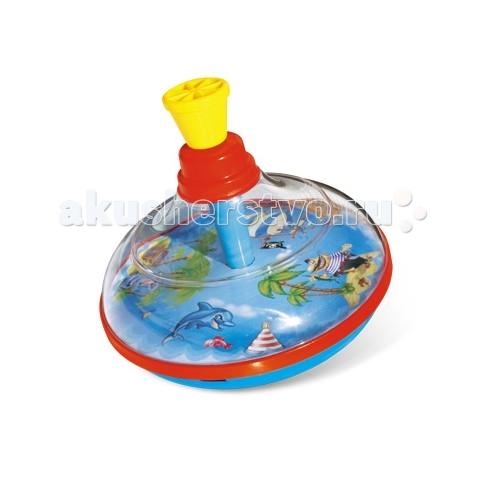 Развивающие игрушки Стеллар Юла Остров сокровищ стеллар стеллар юла домик в деревне