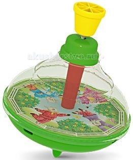 Развивающие игрушки Стеллар Юла малая сказочная