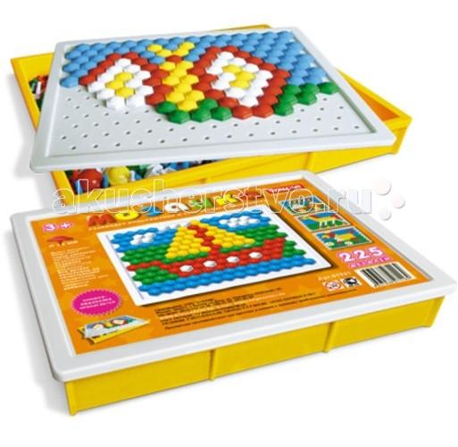 Мозаика Стеллар Мозаика 13 мм 01050 мозаика стеллар мозаика 13 мм 01012