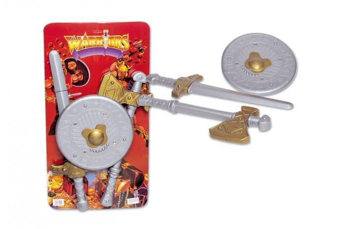 Игровые наборы Dohany Kft Набор Викинги игровые наборы esschert design набор игровой kg118