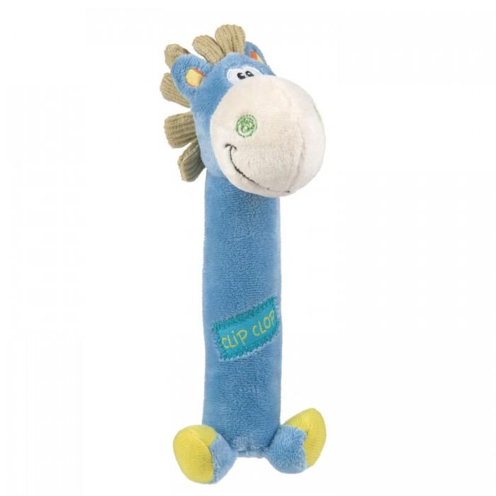 Развивающие игрушки Playgro пищалка Ослик