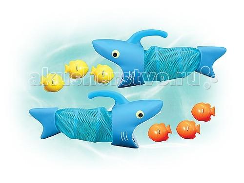 Melissa & Doug Sunny Patch Поймай рыбку
