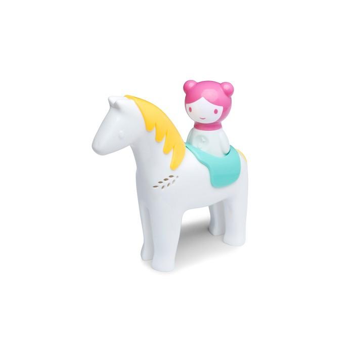 Kid O Набор Myland Лошадь
