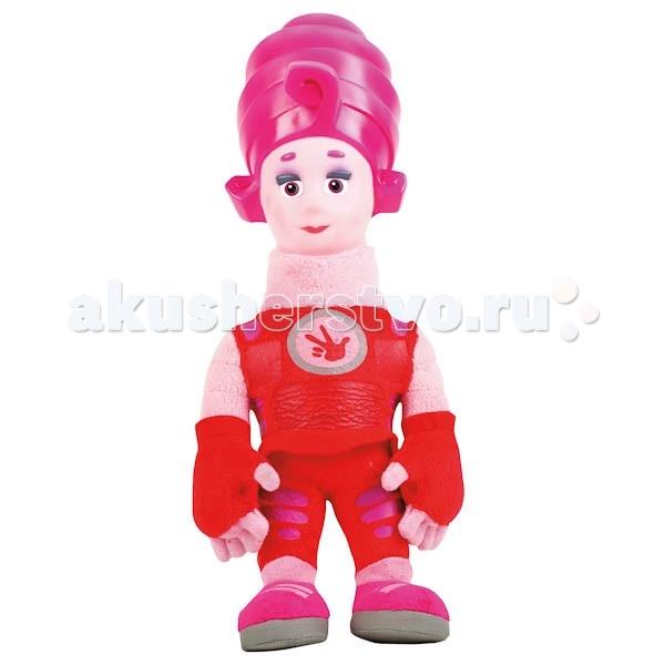 Купить Мягкие игрушки, Мягкая игрушка Мульти-пульти Мася 29 см