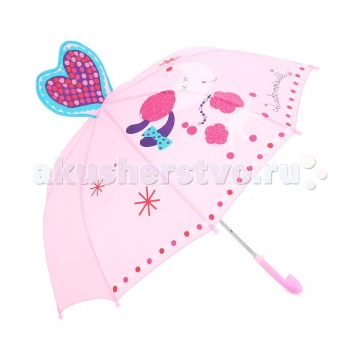 Детские зонтики Twins Pet dog 1pcs pet products dog supplies pet dryer dog hair dryer cs 2400 2400w pet variable speed